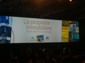 112èmecongrès_propriété_immobilière_nantes