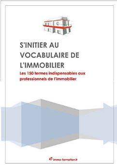 vocabulaire_immobilier