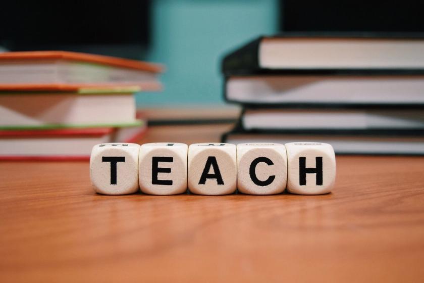 Wokandapix_pixabay_teach