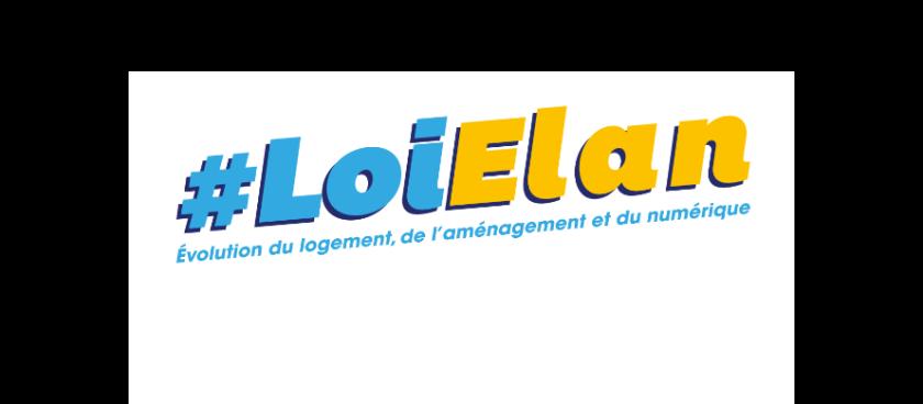 Loi-Elan