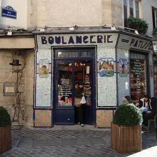 boutique_libre-droit-diligent