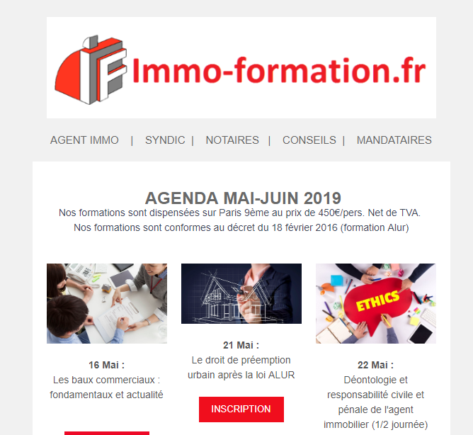 news-formation_mai_juin2019.PNG