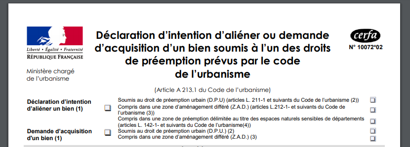 droit_preemption